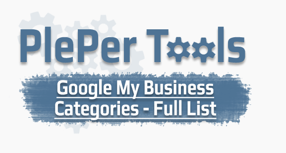 Local SEO – The Complete Step By Step Guide 16