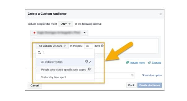 Facebook Advertising How To – The Complete Guide 23
