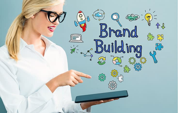 5 Strategies For Effective Brand Building 3