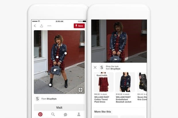 The Complete Guide to Pinterest Advertising 6