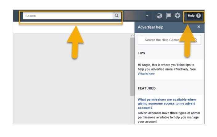 Facebook Advertising How To – The Complete Guide 11