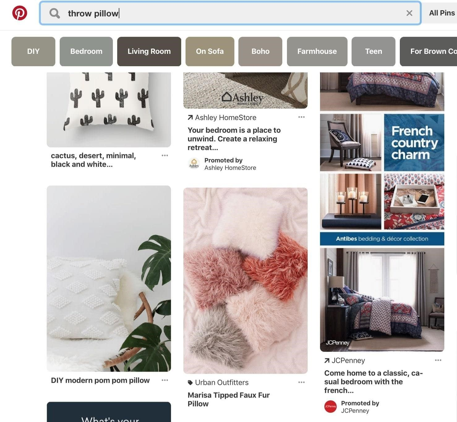 The Complete Guide to Pinterest Advertising 2
