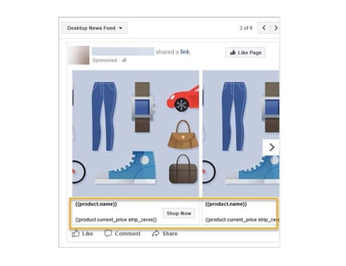 Facebook Advertising How To – The Complete Guide 36