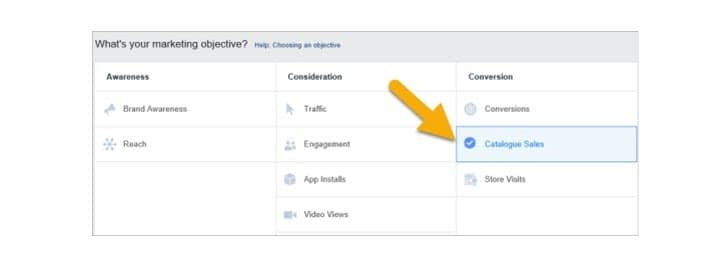 Facebook Advertising How To – The Complete Guide 34