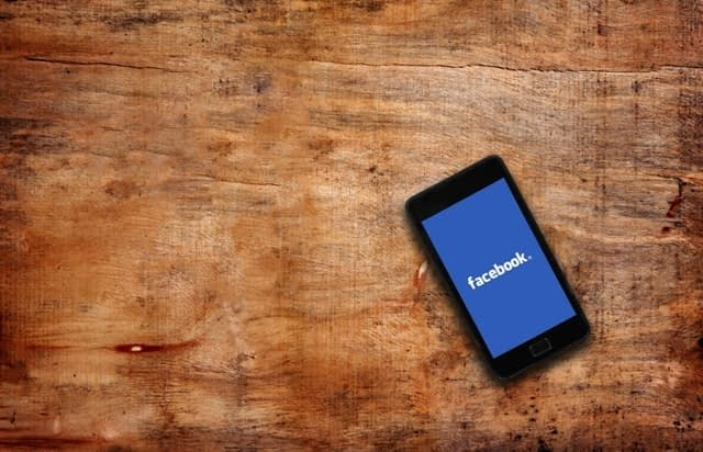 Facebook Advertising How To – The Complete Guide 1