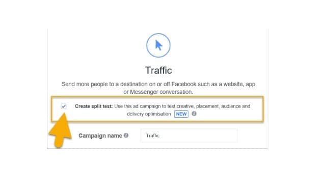 Facebook Advertising How To – The Complete Guide 28
